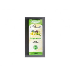 Complexe d'huiles essentielles Fongiderme 10ml Phytofrance