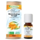 Huile essentielle de mandarine rouge BIO 10ml Phytofrance