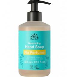 Savon liquide mains sans parfum 300ml Urtekram