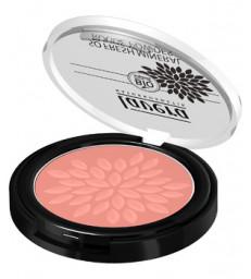 Fard à joues minéral rose charmant 01 5g Lavera