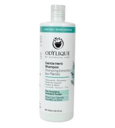 Shampoing Extra Doux aux Plantes 500ml Odylique