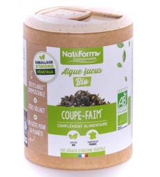 Algue Fucus Bio 90 gélules Nat et Form