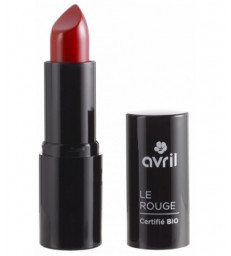 Rouge à lèvres Hollywood n°598 4ml Avril