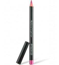 Crayon contour des lèvres rose 1.13g Benecos