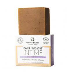 Pain Hygiène Intime 100 gr Ballot Flurin