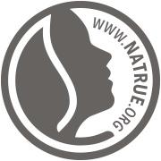 natrue-logo-180-180.jpg