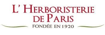 Herboristerie de Paris