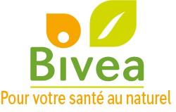 BIVEA