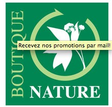 Boutique Nature