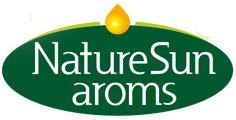 Naturesun'Aroms
